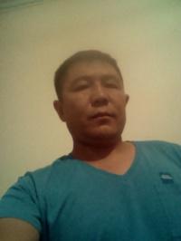 работа в казахстане астана: