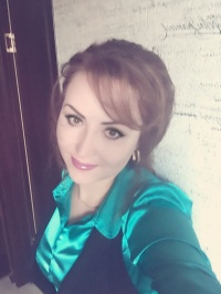 Work ua